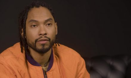 Miguel – The 10 Truths