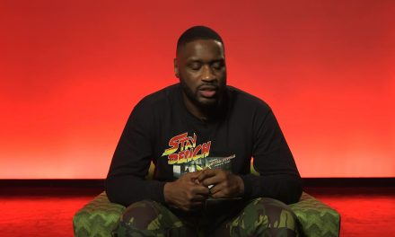 Lethal Bizzle – Top Searched