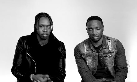 Krept and Konan – Started From The Bottom