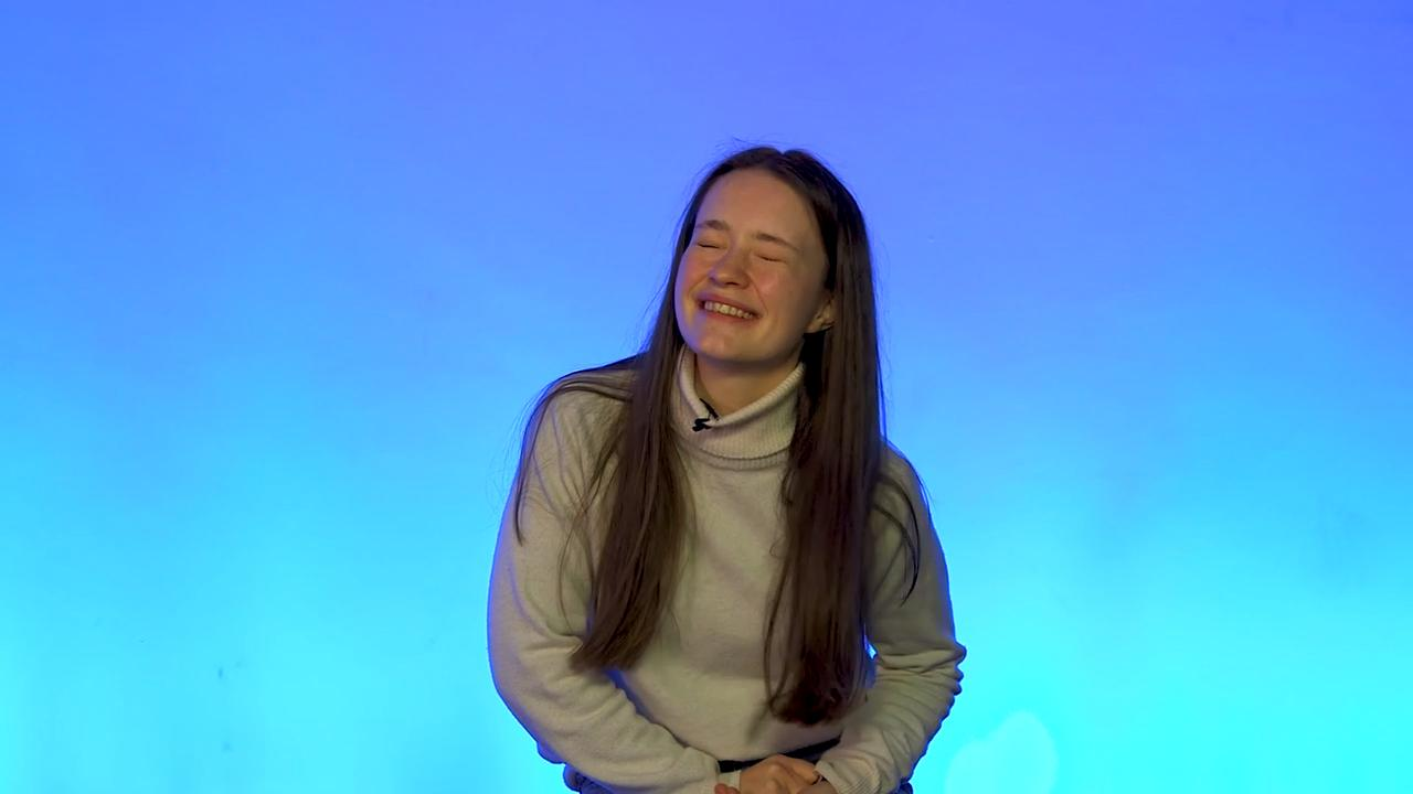 Sigrid – Top Searched