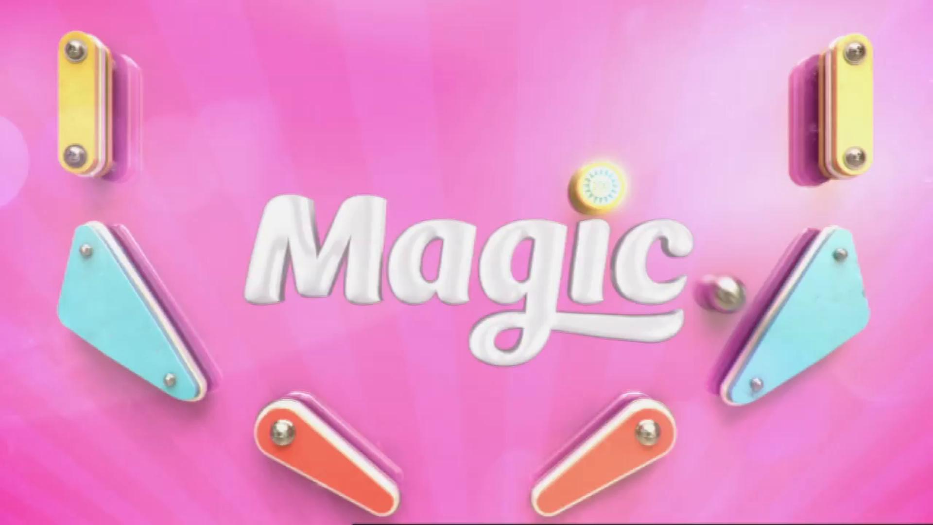 Magic Singles Of The Week